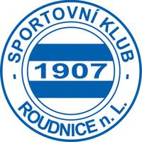 Logo SKR